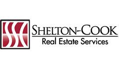 https://www.radix.com/wp-content/uploads/2018/08/shelton-cook.png