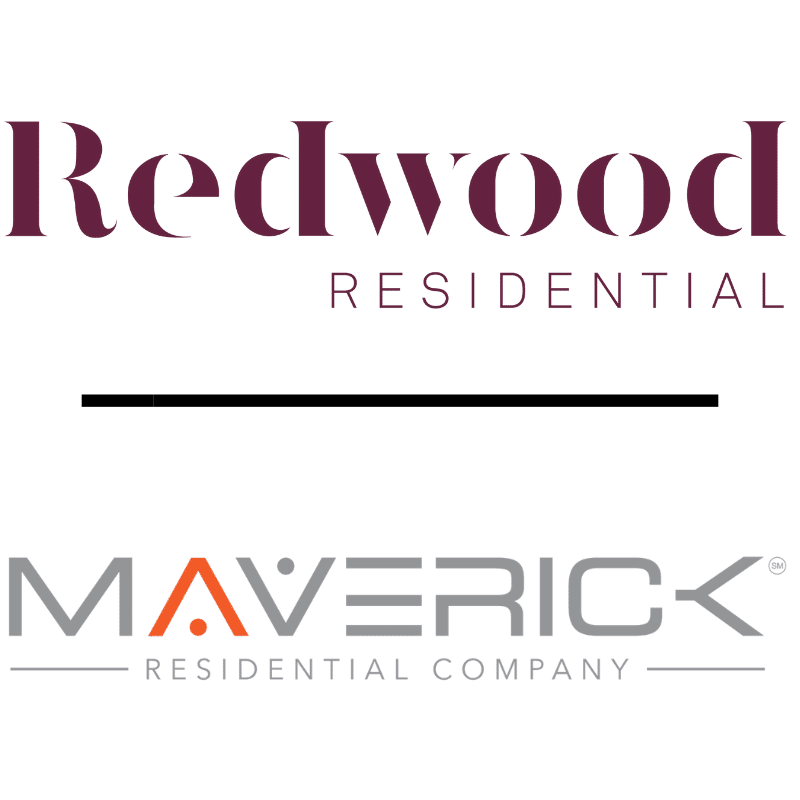 In the Beginning:  BI:Radix Helps Redwood Residential and Maverick Residential  Get Off on the Right Foot