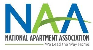 National Apartment Association  How to Get the Right Data