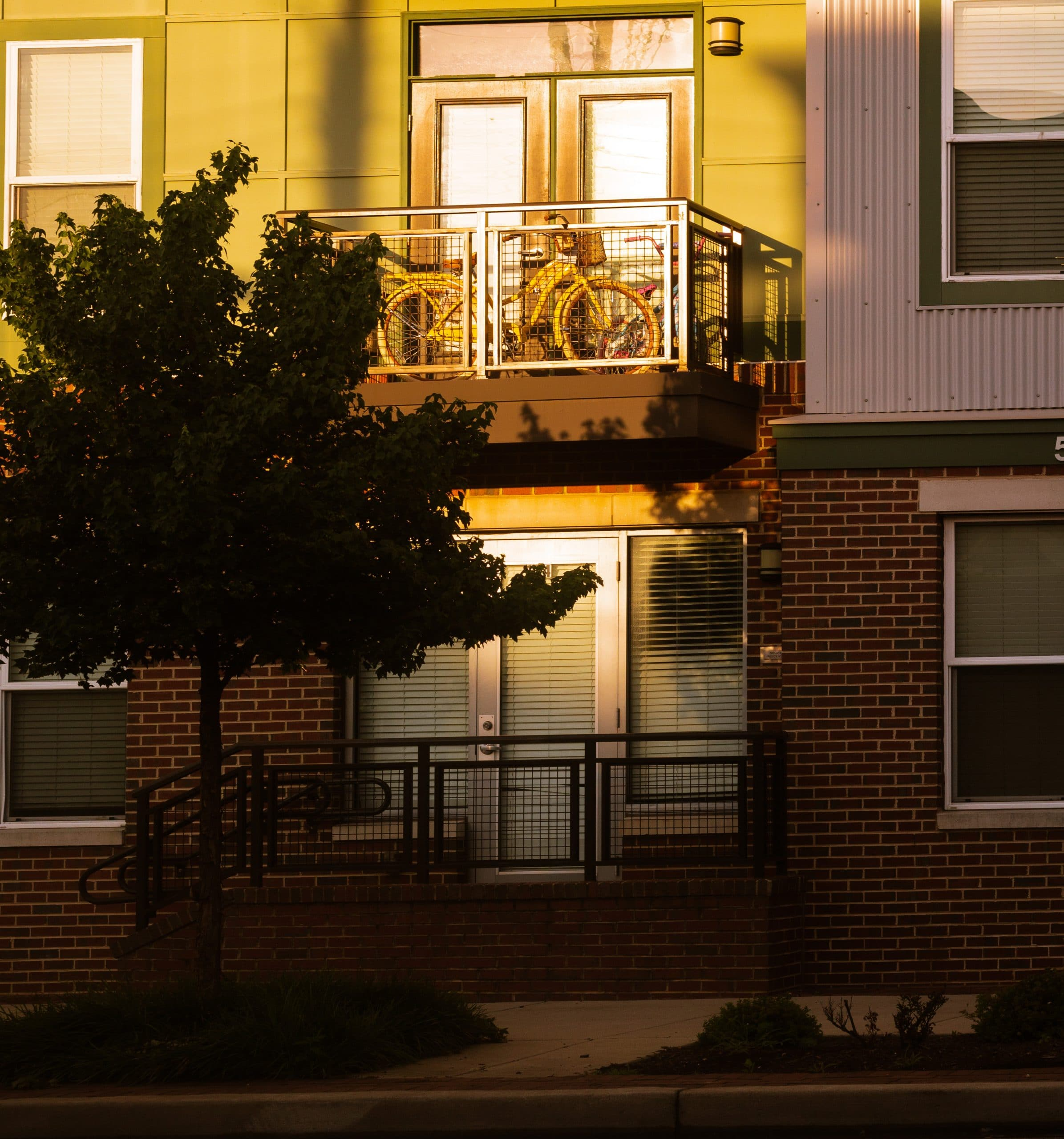 How Covid-19 is Impacting Tenant Interest in Phoenix Apartments