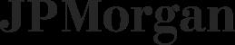 358-3581224_jpmorgan-logo-png-transparent-jp-morgan-logo-png