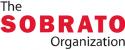 SobratoOrganization